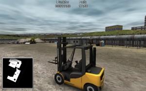 Forklifter-2014-1