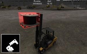 Forklifter-2014-2