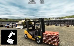 Forklifter-2014-4