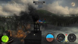 Helicopter-Simulator-Search-and-Rescue-2