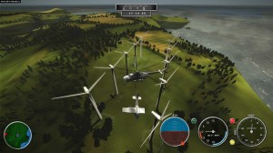 Helicopter-Simulator-Search-and-Rescue-4