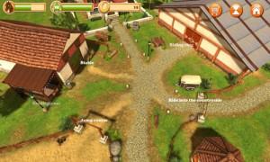 HorseWorld-3D-My-Riding-Horse-2