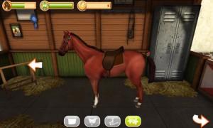 HorseWorld-3D-My-Riding-Horse-4