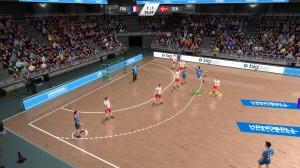 IHF-Handball-Challenge-14-1