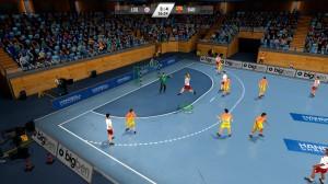 IHF-Handball-Challenge-14-2