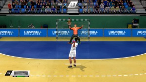 IHF-Handball-Challenge-14-3
