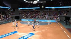 IHF-Handball-Challenge-14-4