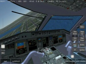 Infinite-Flight-Simulator-3