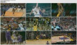 Kobe Bryant Top 150 Plays of the 1996-2013 HD
