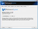 Malwarebytes Anti-Malware Screenshot_YasDL.com