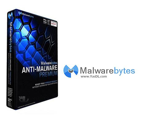 دانلود Malwarebytes Anti-Malware v1.75.0.1300 - آنتی تروجان رایگان و قدرتمند