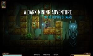 Mines-of-Mars-1