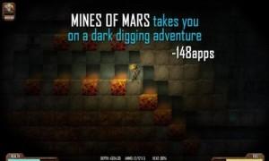 Mines-of-Mars-2