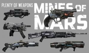 Mines-of-Mars-3