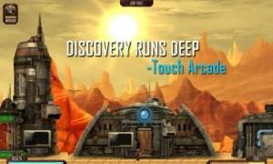 Mines-of-Mars-4