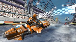 Riptide-GP2-pc-4