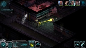 Shadowrun-Dragonfall-3