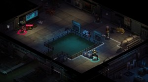 Shadowrun-Dragonfall-4