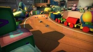 Super-Toy-Cars-Early-Access-2