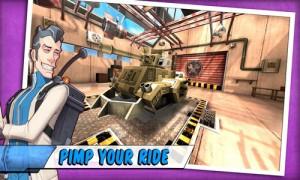 Tank-Battles-3