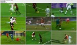 Ultimate Best Football Tricks & Skills
