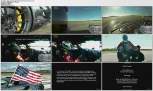 World's-Fastest 270.49 mph Hennessey Venom GT