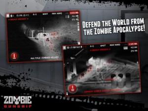 Zombie-Gunship-1