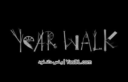 دانلود بازی Year Walk برای PC