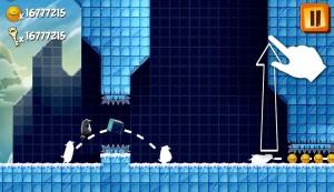 Adventure-Beaks-2