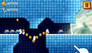 Adventure-Beaks-3