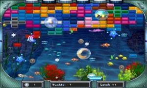 Aquanoid-2-Reloaded-4