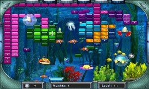 Aquanoid-2-Reloaded-5