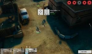 Arma-Tactics-THD-5
