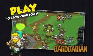 Bardbarian-apk-1