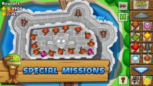 Bloons-TD-5-2