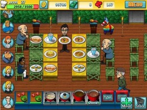 Cooking-Academy-Restaurant-Royale-1
