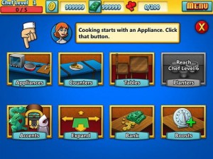 Cooking-Academy-Restaurant-Royale-2