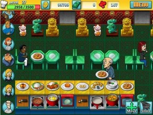 Cooking-Academy-Restaurant-Royale-3