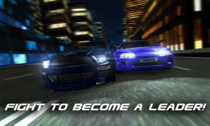 دانلود بازی Drag Racing 3D 1.7.1   ماشین سواری 3 بعدی برای اندروید + دیتا
