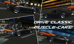 Drag-Racing-3D-3