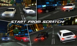 Drag-Racing-3D-4