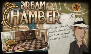 Dream-Chamber-1