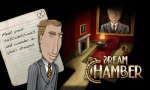 Dream-Chamber-2