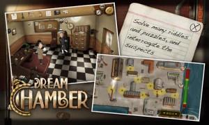 Dream-Chamber-3