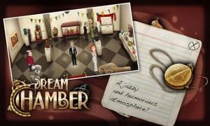 Dream-Chamber-5