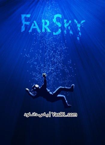 دانلود بازی کم حجم FarSky برای PC