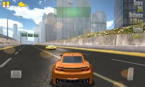 Higway-Racer-3