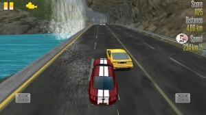Higway-Racer-4