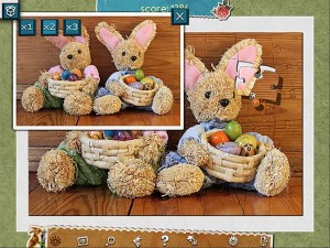 Holiday-Jigsaw-Easter-3