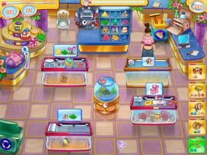 Jenny's-Fish-Shop-1